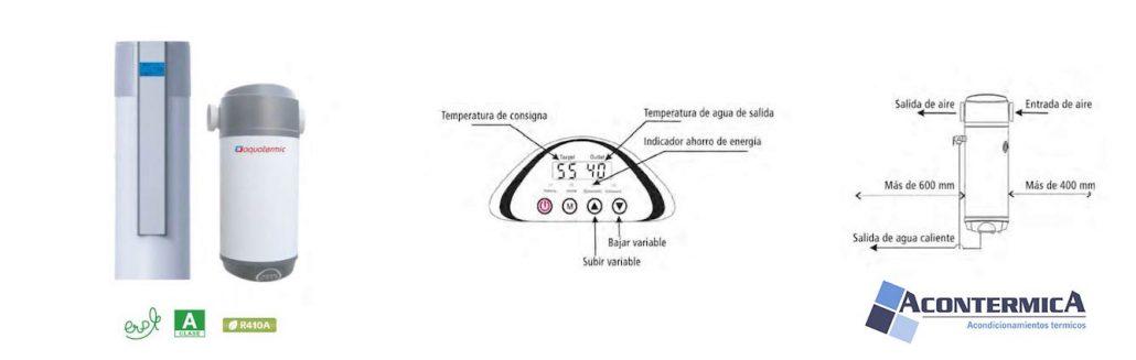 bomba_de_calor_acontermica
